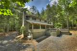 515 Indian Cave Road - Photo 1