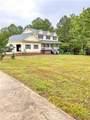 930 Carl Davis Road - Photo 21