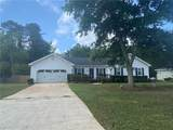 95 Forest Drive - Photo 1