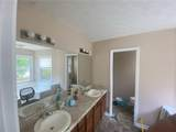 95 Forest Drive - Photo 11