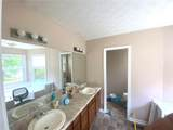 95 Forest Drive - Photo 12