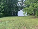 95 Forest Drive - Photo 20