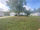 95 Forest Drive - Photo 4
