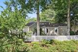 3743 Loveland Terrace - Photo 1