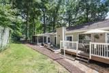3743 Loveland Terrace - Photo 29