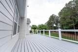 3653 Elinburg Cove Trail - Photo 34