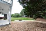 3653 Elinburg Cove Trail - Photo 37