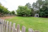 3653 Elinburg Cove Trail - Photo 39