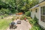 3130 Summit Place Drive - Photo 32
