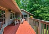 304 Willow Drive - Photo 25