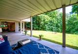 304 Willow Drive - Photo 39