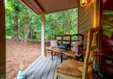 304 Willow Drive - Photo 44