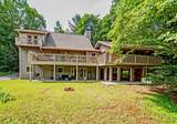 304 Willow Drive - Photo 45