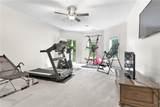 3050 Woodvale Court - Photo 47
