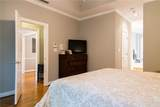 3 Coventry Dr. - Photo 10