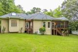 3 Coventry Dr. - Photo 49