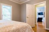 3 Coventry Dr. - Photo 8