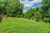 1648 Pine Circle - Photo 25