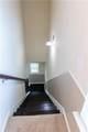 282 Hardy Ives Lane - Photo 15