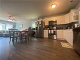 5350 Tomahawk Terrace - Photo 10