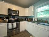 5350 Tomahawk Terrace - Photo 12