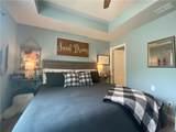5350 Tomahawk Terrace - Photo 18