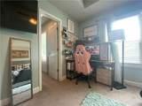 5350 Tomahawk Terrace - Photo 19