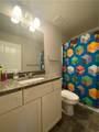 5350 Tomahawk Terrace - Photo 25