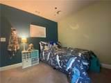 5350 Tomahawk Terrace - Photo 27