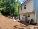 5350 Tomahawk Terrace - Photo 3