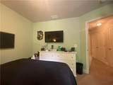 5350 Tomahawk Terrace - Photo 30