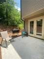 5350 Tomahawk Terrace - Photo 4
