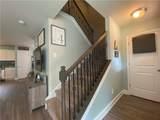 5350 Tomahawk Terrace - Photo 7
