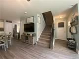 5350 Tomahawk Terrace - Photo 8