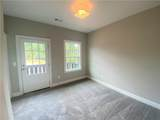 6658 Sterling Drive - Photo 10
