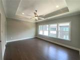 6658 Sterling Drive - Photo 12
