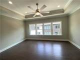 6658 Sterling Drive - Photo 13