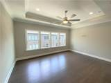 6658 Sterling Drive - Photo 14