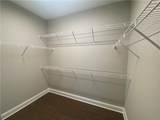 6658 Sterling Drive - Photo 15