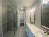 6658 Sterling Drive - Photo 16