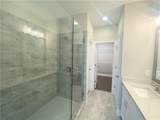 6658 Sterling Drive - Photo 17