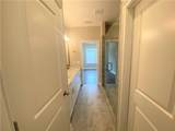 6658 Sterling Drive - Photo 18