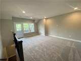 6658 Sterling Drive - Photo 19