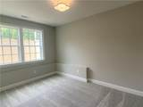 6658 Sterling Drive - Photo 2