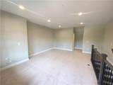 6658 Sterling Drive - Photo 20