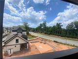 6658 Sterling Drive - Photo 23