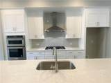 6658 Sterling Drive - Photo 3