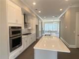 6658 Sterling Drive - Photo 4