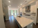 6658 Sterling Drive - Photo 5