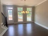 6658 Sterling Drive - Photo 6